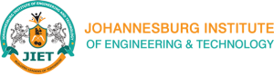 Johannesburg Institute of Engineering & Technology (Pty) Ltd.
